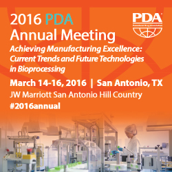 2016-pda-annual-meeting