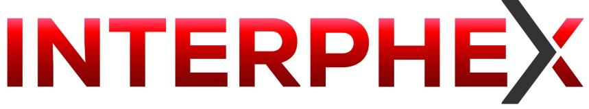 interphex_new_logo