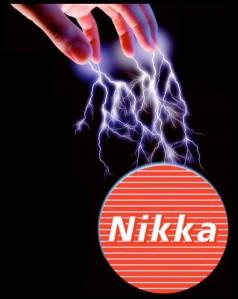 Nikka Electricity