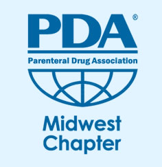 PDA Midwest